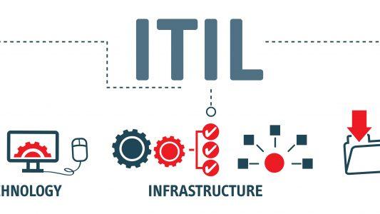 Webinar - ITIL®4: Cosa succede ad ITIL®?