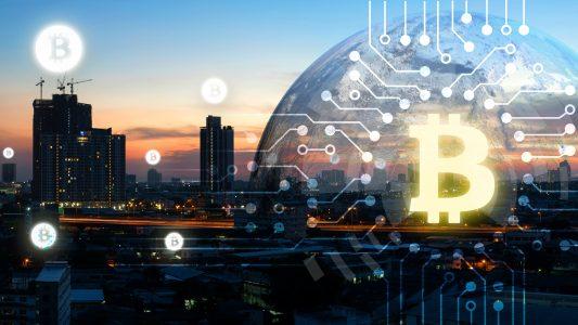 Corso gratuito Blockchain, Distributed Ledger e Smart Contract