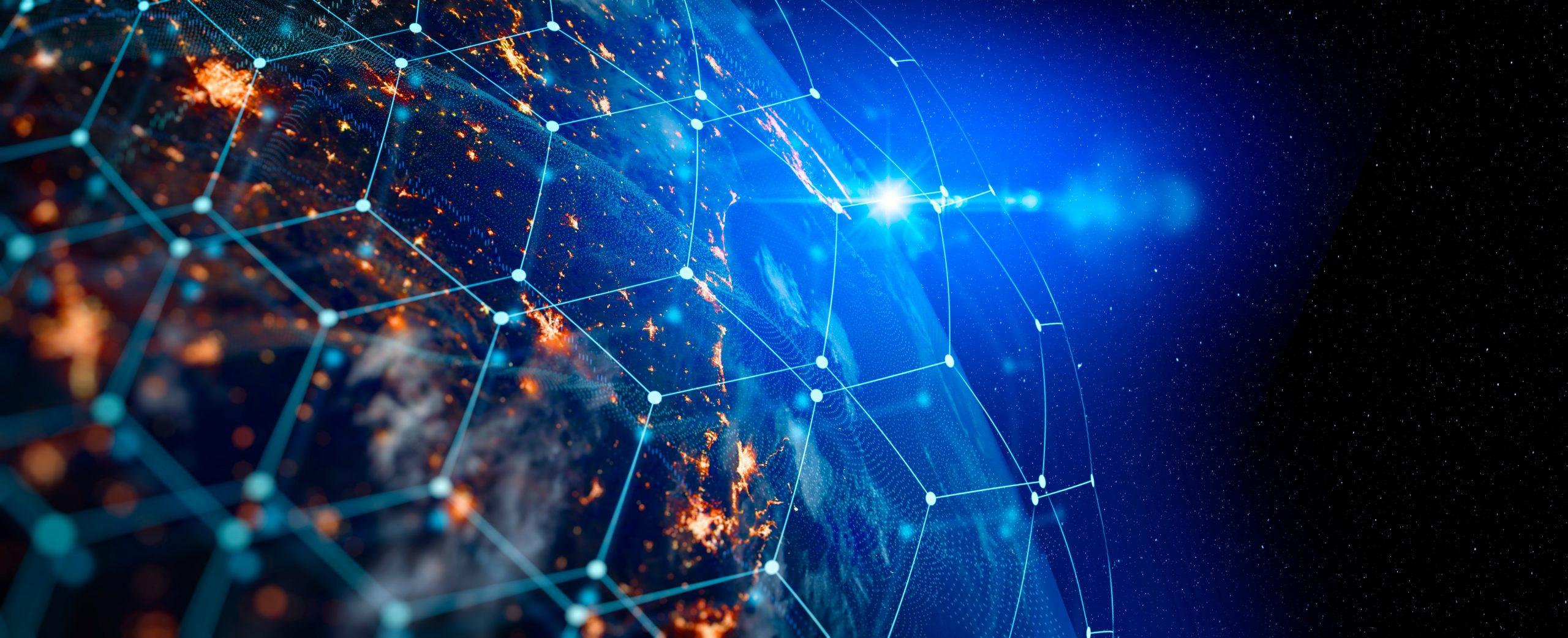La blockchain e il settore dei beni di consumo