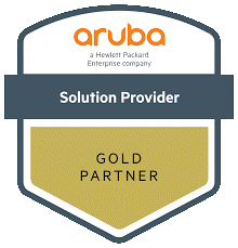 Aruba Network