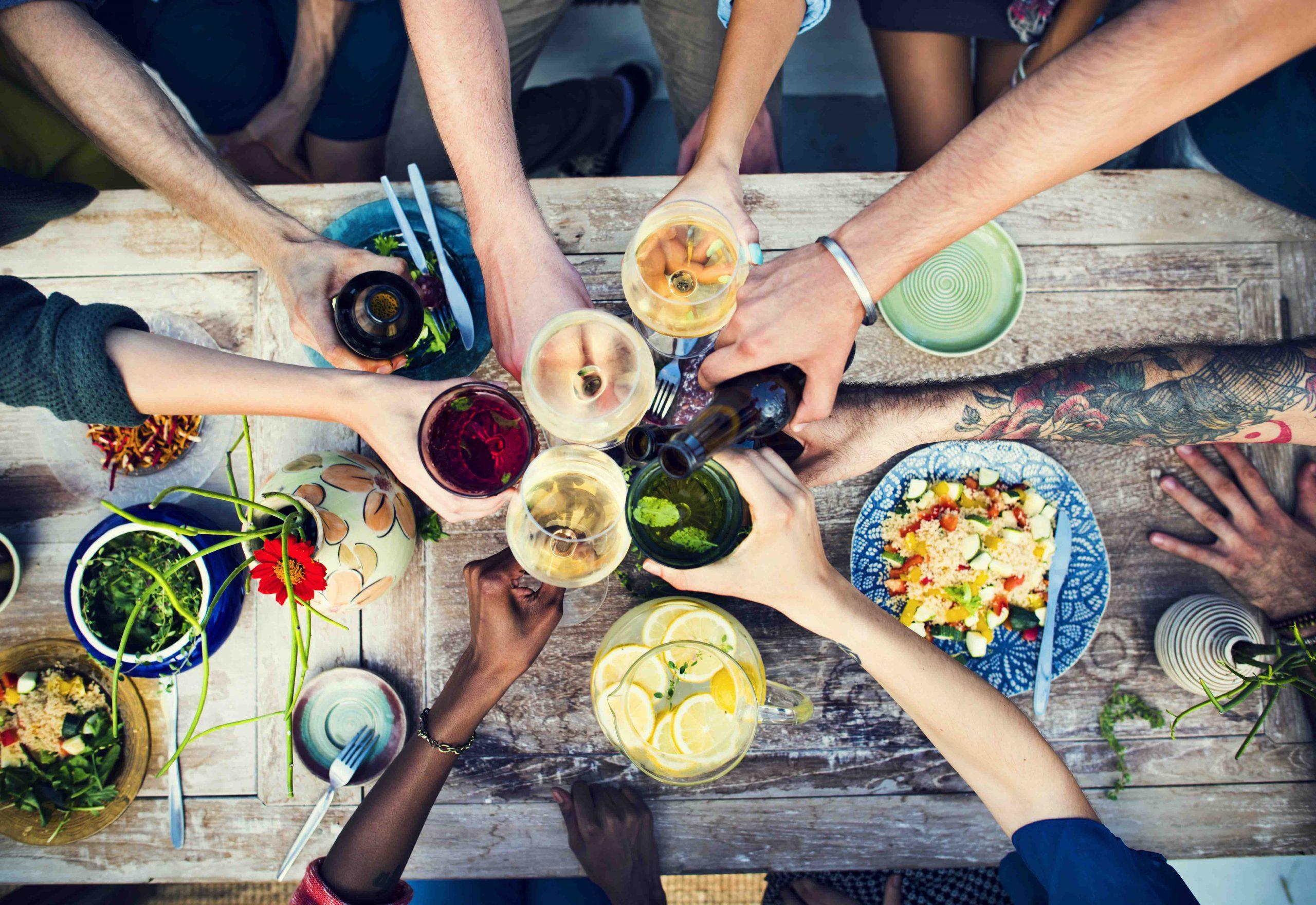 Use case – Service Desk e On-site Support per il Food & Beverage