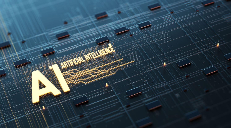 Intelligenza Artificiale e Automazione: siamo proprio sicuri di conoscerle?