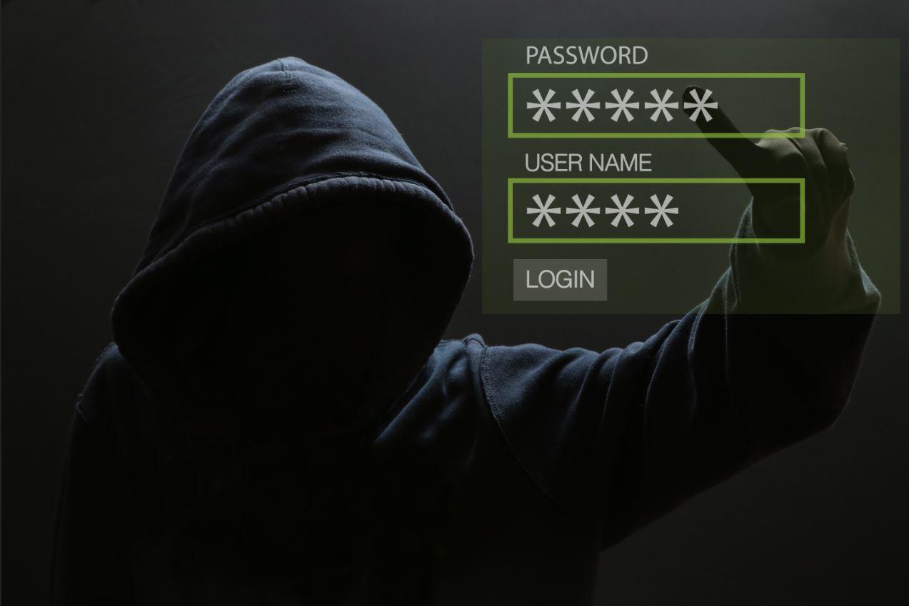 Cybersecurity: prendersi cura della propria infrastruttura
