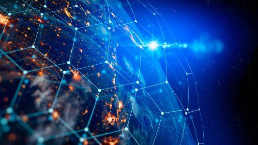 Webinar - Gestione e protezione dei dati in ambienti multi-cloud
