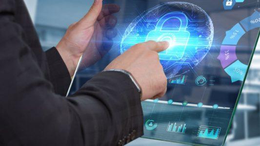 Una guida rapida e gratuita per rispondere alle minacce alla sicurezza informatica