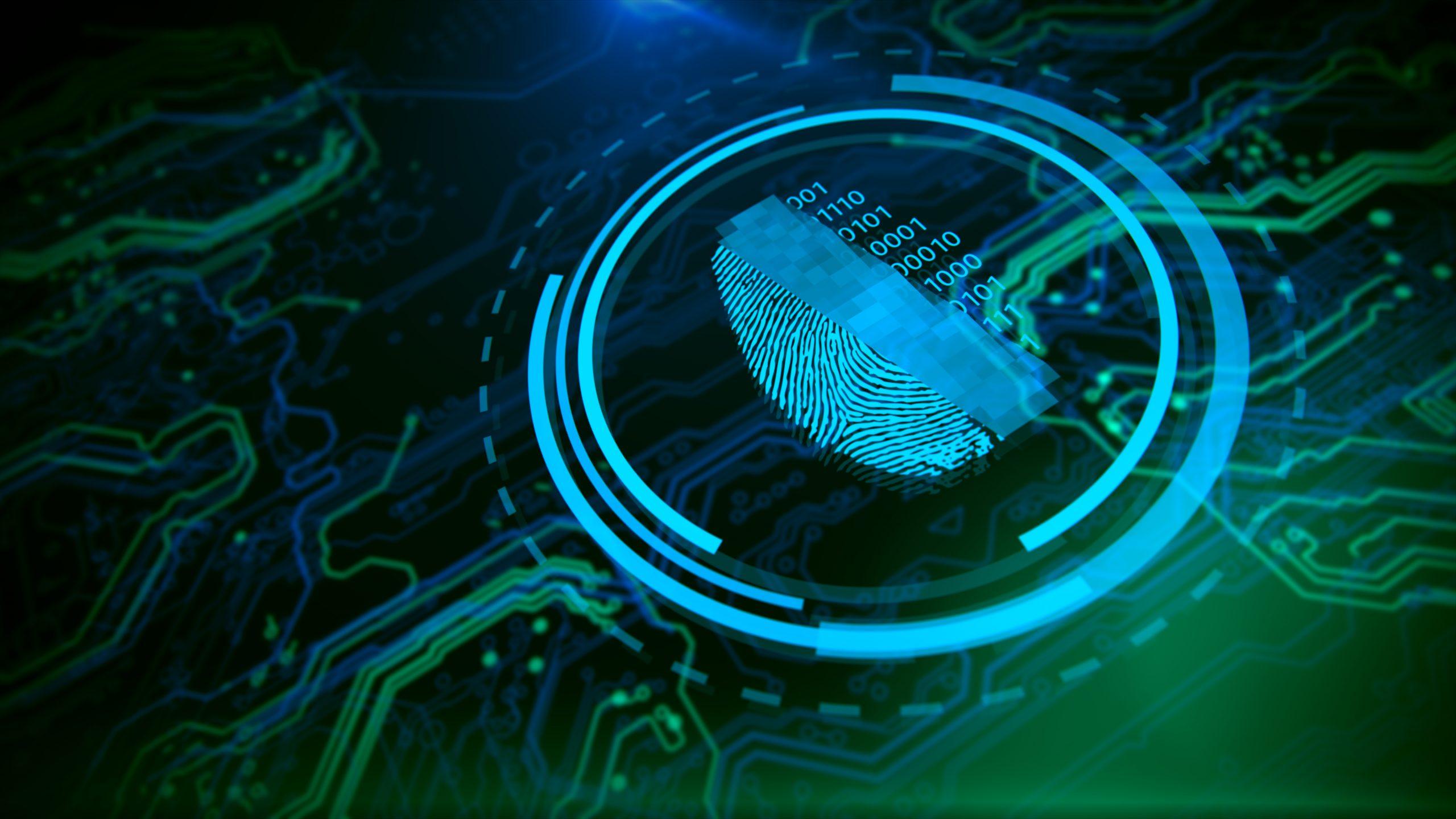 Passive Security Audit che cos'è e perché è così importante utilizzarlo? La voce dell'esperto