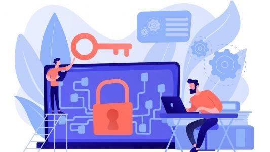 Scopri come superare gli ostacoli alla cybersecurity verso il next normal