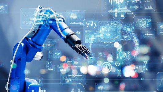 Una guida rapida e gratuita per proteggere il business nell'Industrial IoT