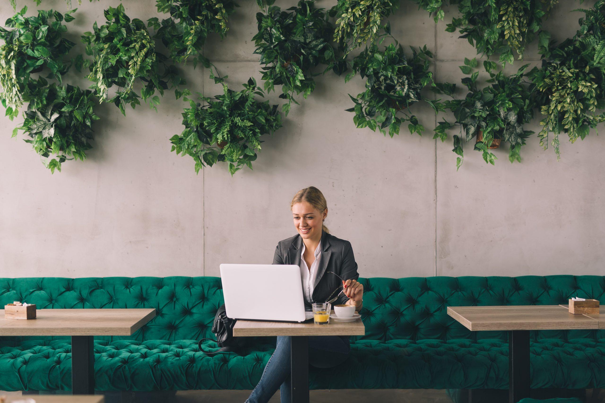 Smart Working per tutti, come abilitarlo?