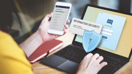 Scopri come riconoscere le minacce nella rete