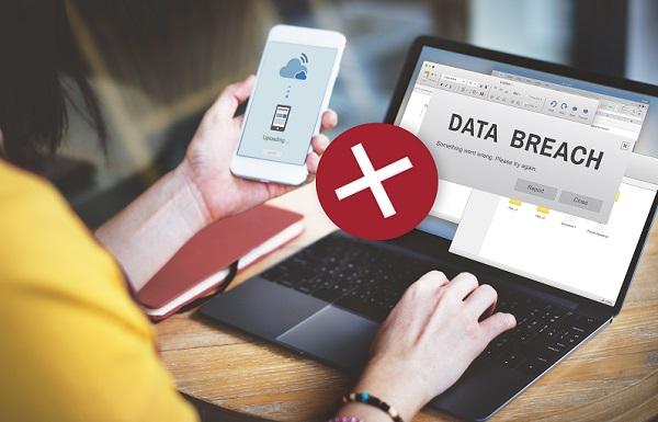 Una guida rapida e gratuita suI controllo del dato