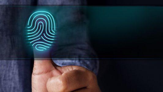 Una guida rapida e gratuita per lo Zero Trust Approach