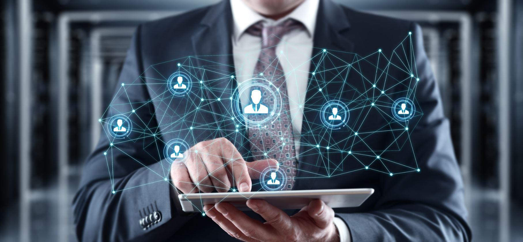 Mappare le skills tecniche: nasce SMT di Npo