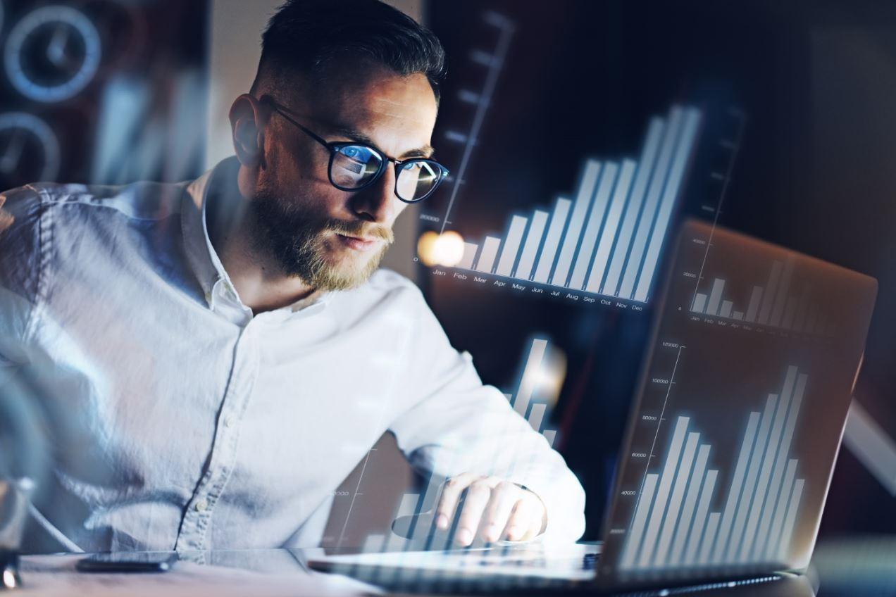 La Business Intelligence per l'analisi dei costi HR. La voce dell'esperto.