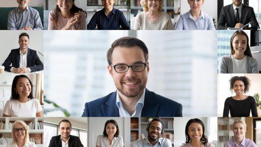 Nuovi scenari per gli HR Manager: le persone sono al centro della trasformazione digitale