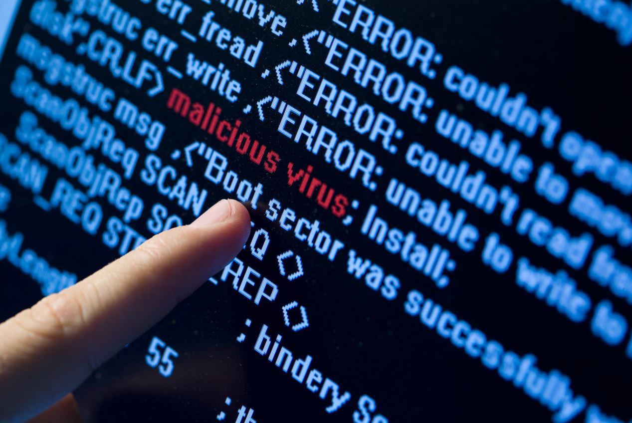 Cybersecurity, i video di tutti i webinar Npo Sistemi