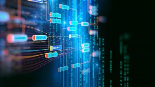 La Blockchain: il glossario
