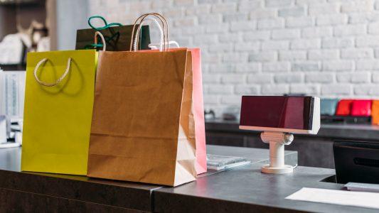 Service desk per il settore retail