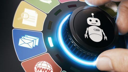 Una guida rapida e gratuita per una gestione dei documenti più smart con AI e RPA