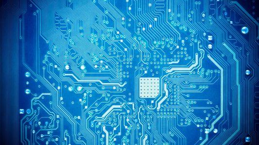 E-BOOK. Una tecnologia reattiva per la nuova Digital Transformation