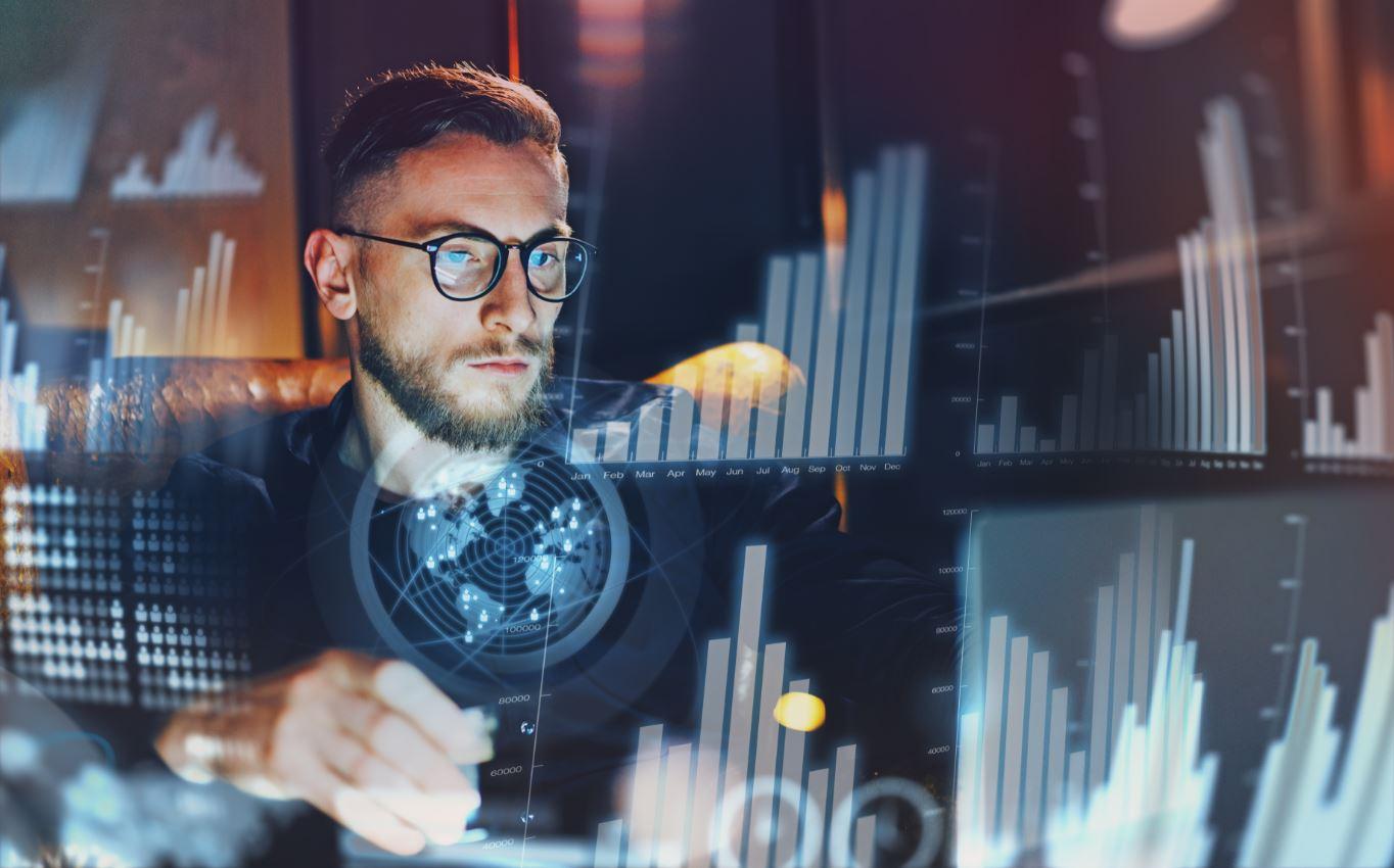 Una guida rapida e gratuita per l'analisi dei rischi per la sicurezza dei dati