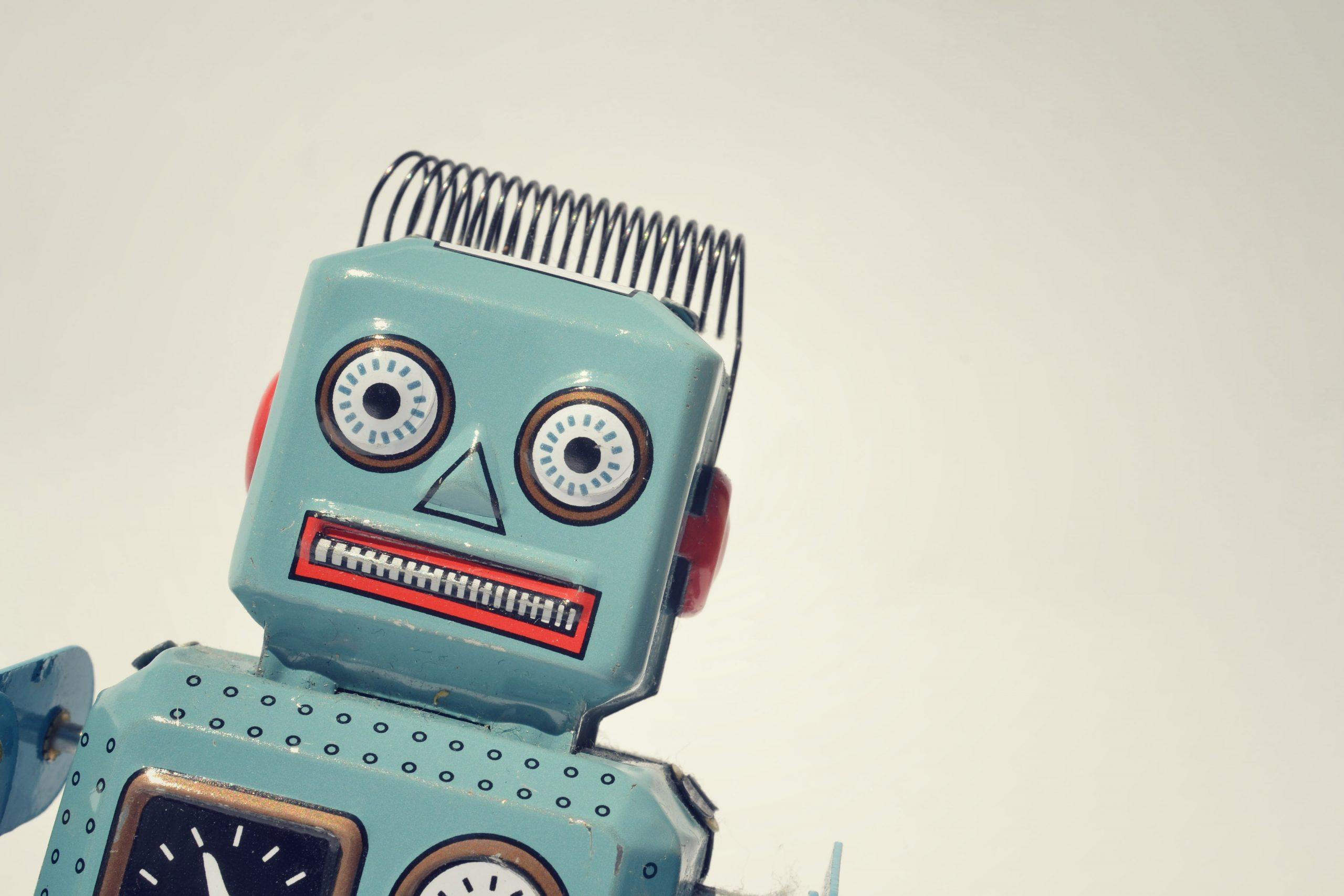 VIDEO DEMO. Test Automation: una soluzione Npo Sistemi