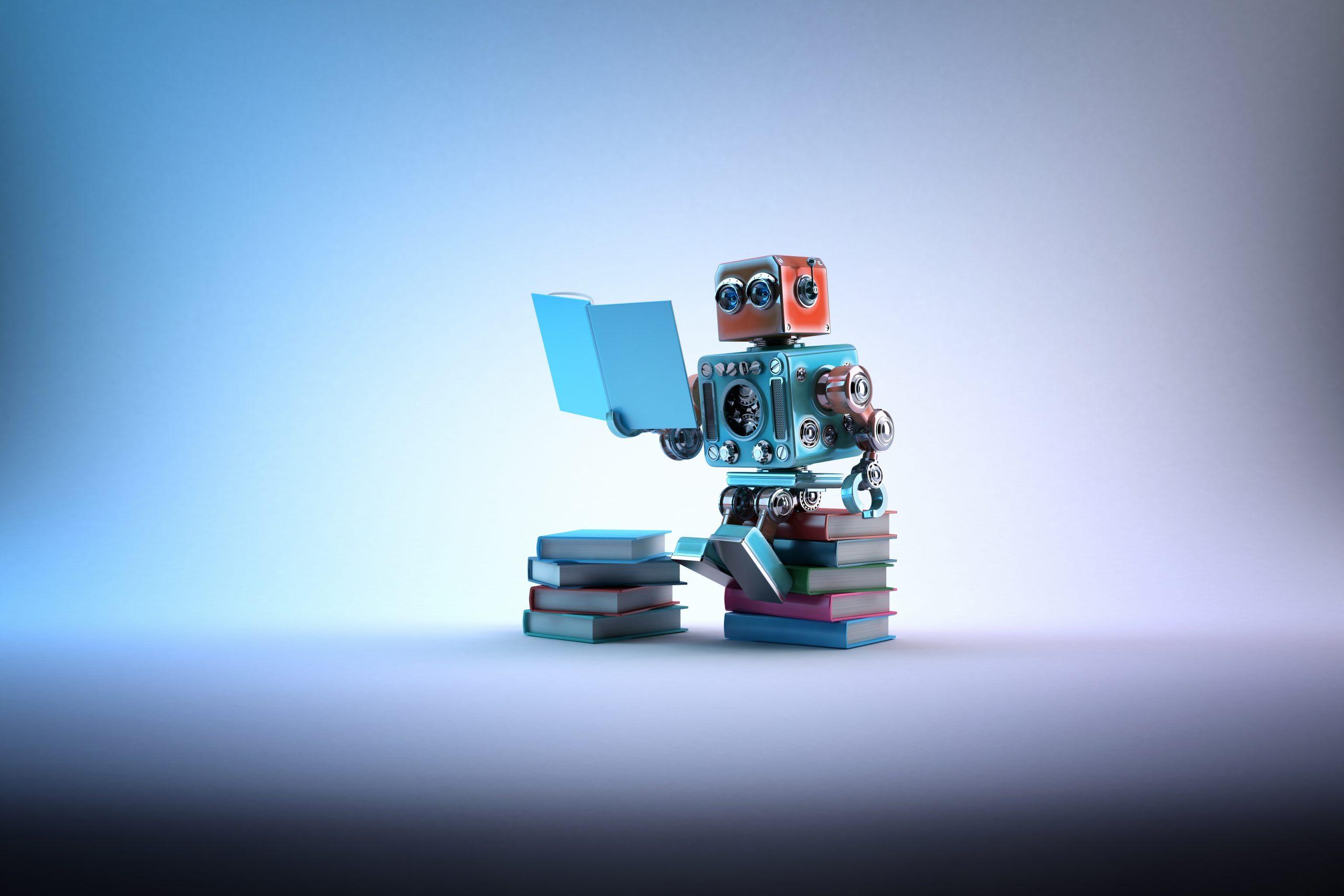 VIDEO DEMO. Document Automation: una soluzione Npo Sistemi