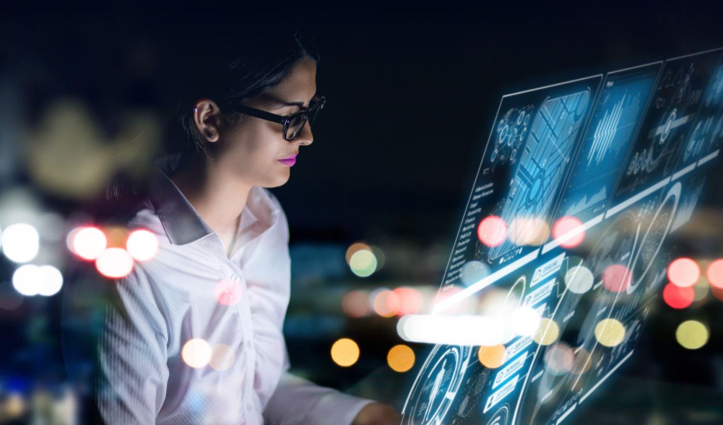 Digitalizzazione in 90 giorni: gli step per farlo