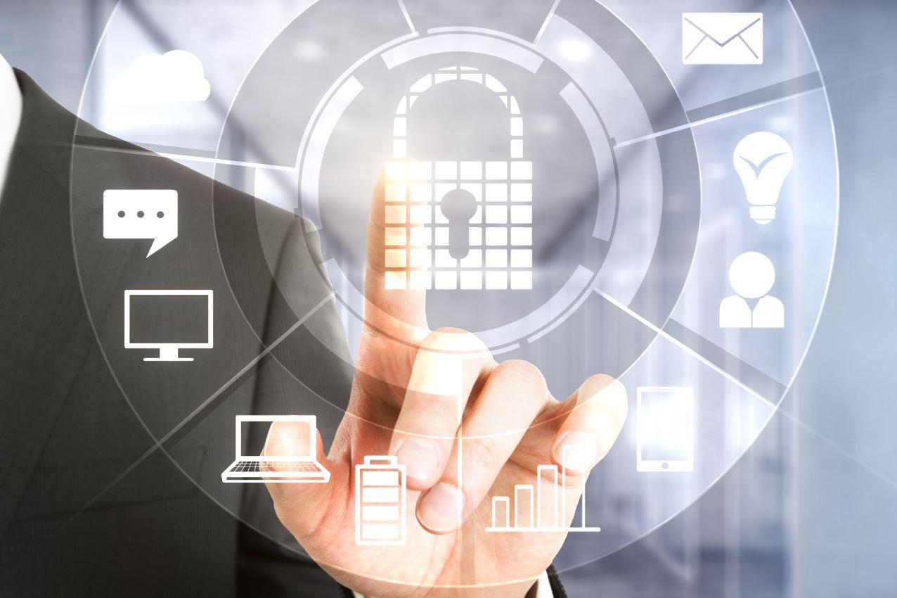 Una guida rapida e gratuita per la gestione di accessi ed identità