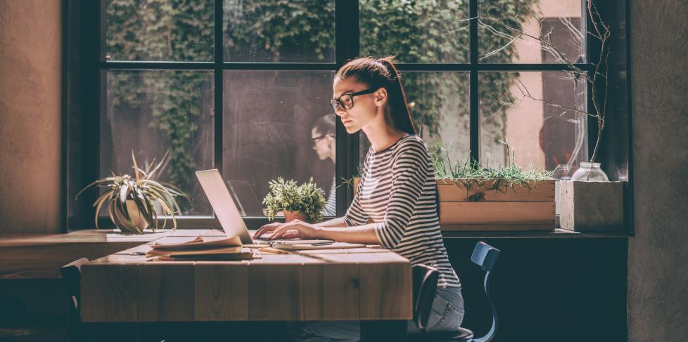 Workplace as a service: guida pratica per abilitare lo Smart Working