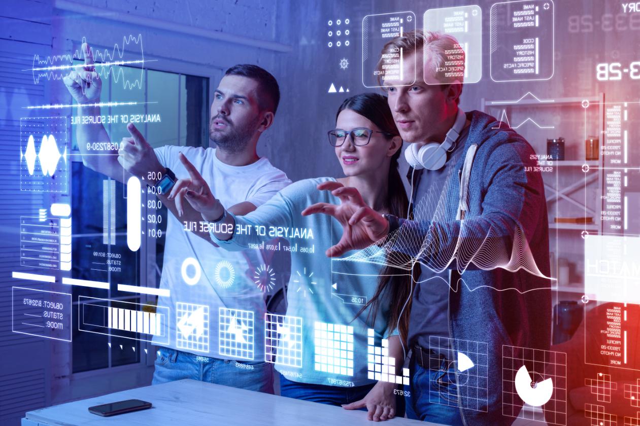 Digital Transformation e digitalizzazione: facciamo ordine