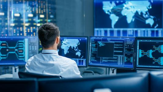 Oracle Competence Center: expertise a servizio del Cliente